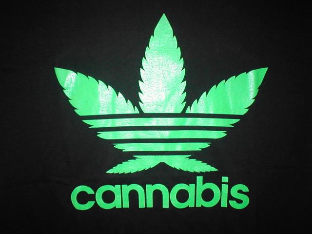 http://www.rosencomet.com/catalog/images/t-shirtpix/cannabis-cu.JPG